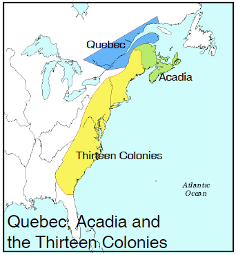 Map Of Original Colonies And Quebec on north carolina 13 colonies map, hudson river 13 colonies map, connecticut 13 colonies map, appalachian mountains 13 colonies map, french canada 13 colonies map, white mountains 13 colonies map, new england 13 colonies map, adirondack mountains 13 colonies map, territories 13 colonies map, delaware 13 colonies map, rhode island 13 colonies map,